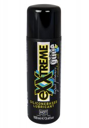 eXXtreme Glide - 100 ml
