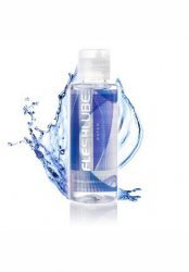 Fleshlube Water 250 ml