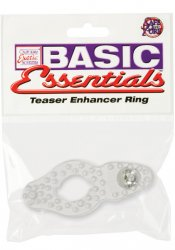 Teaser Enhancer Ring