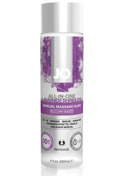 JO All in One Lavender 120 ml