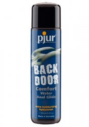 Pjur Backdoor Waterglide 100 ml
