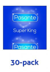Pasante Super King - 30 pack