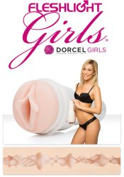 Fleshlight Dorcel Girls Lola Reve