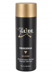 Just Glide Silicone, 100 ml