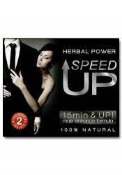 Speed Up 2-pack