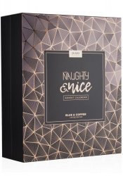 Naughty & Nice Lyxig Adventskalender 2020