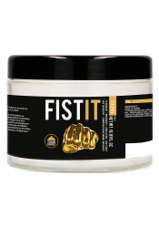 Fist It Vattenbaserat glidmedel 500 ml
