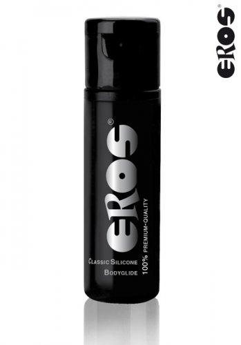 Eros Classic Silicone Bodyglide 30 ml
