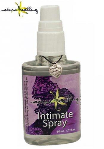 Intimate Spray - 50 ml