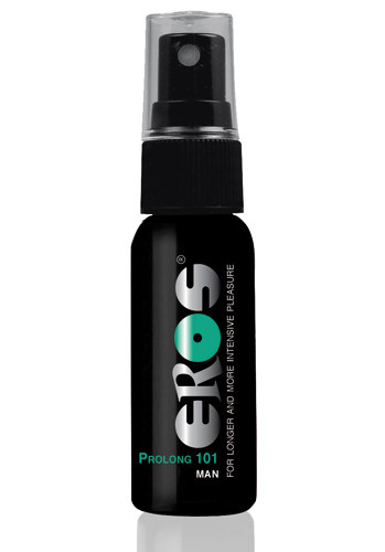 EROS 101 Prolong - 30 ml