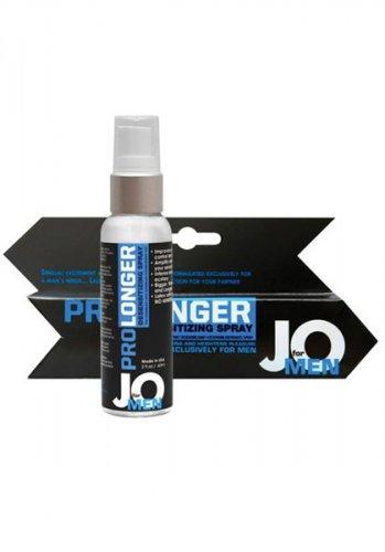 JO - Prolonger Delay Spray 60 ml