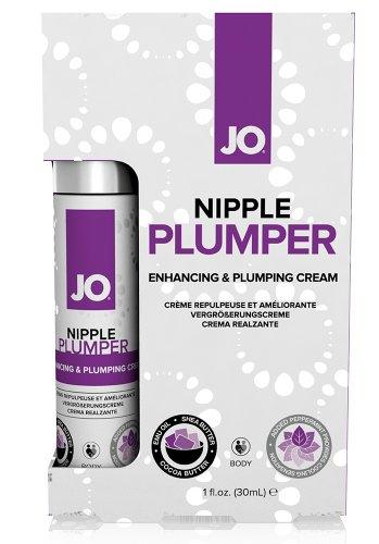 Jo for Woman Nippleplumper