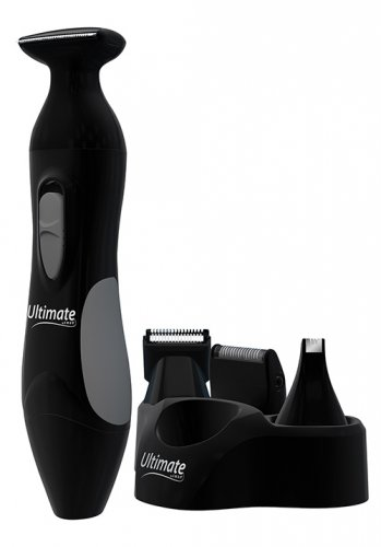 Ultimate Personal Shaver for Man