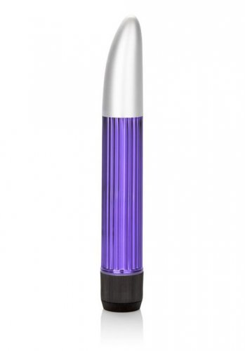 Shimmers Massager, Purple