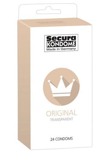 Secura Original 24-pack
