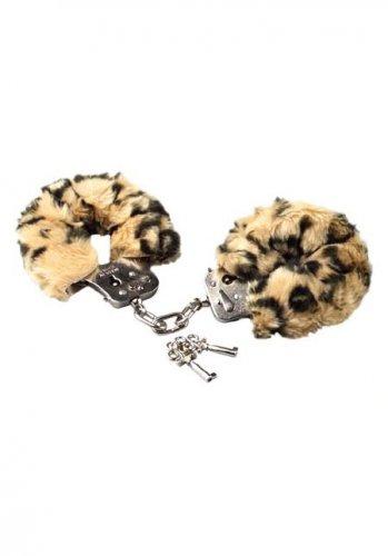 Handbojor Leopard