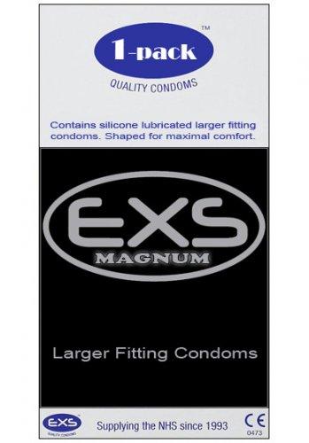 EXS Magnum - 1 pack