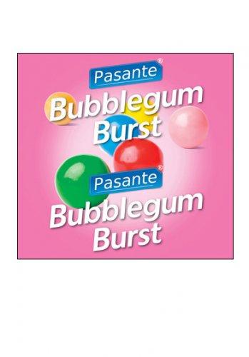 Pasante Bubblegum Burst 1-pack