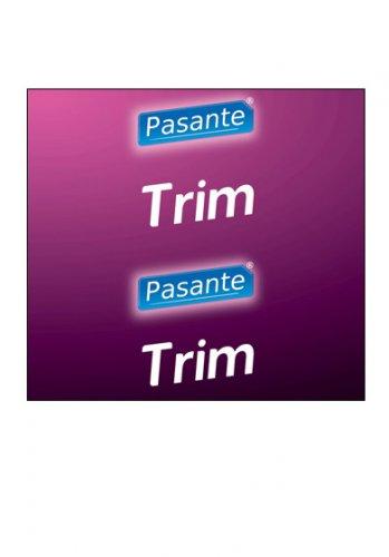 Pasante Trim 1-pack