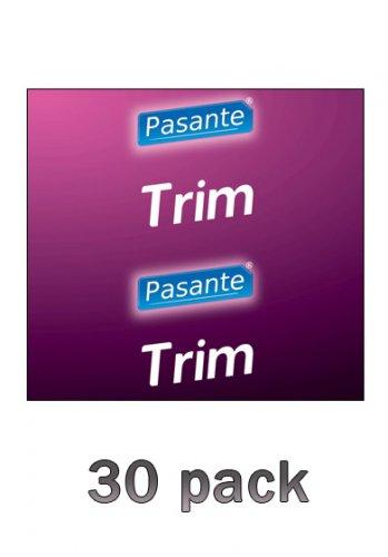 Pasante Trim 30-pack
